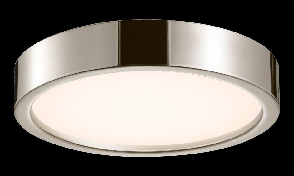 puck slim led 15 LED Surface Mount(3725.35) SONNEMAN - A Way of Light