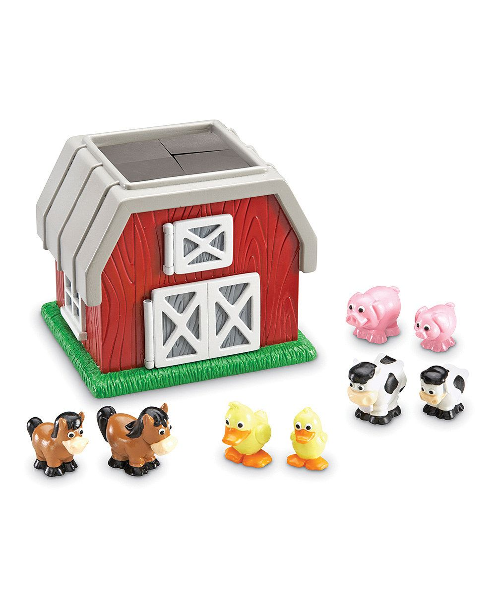 Hidengo moo toys play to learn pinterest