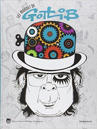À l'occasion des 80 ans de Marcel Gotlib, le Musée d'art et d'histoire du Judaïsme organise une grande rétrospective de l'oeuvre de l'un des plus grands maîtres de la bande dessinée contemporaine. Pilier du journal Pilote où il anima les Dingodossiers, inventa la Rubrique-à-Brac et fit naître une kyrielle de personnages - le professeur Burp, Isaac Newton, la coccinelle et tant d'autres -, il partit ensuite créer Fluide Glacial, où il continua son exploration de l'humour en bande dessinée.