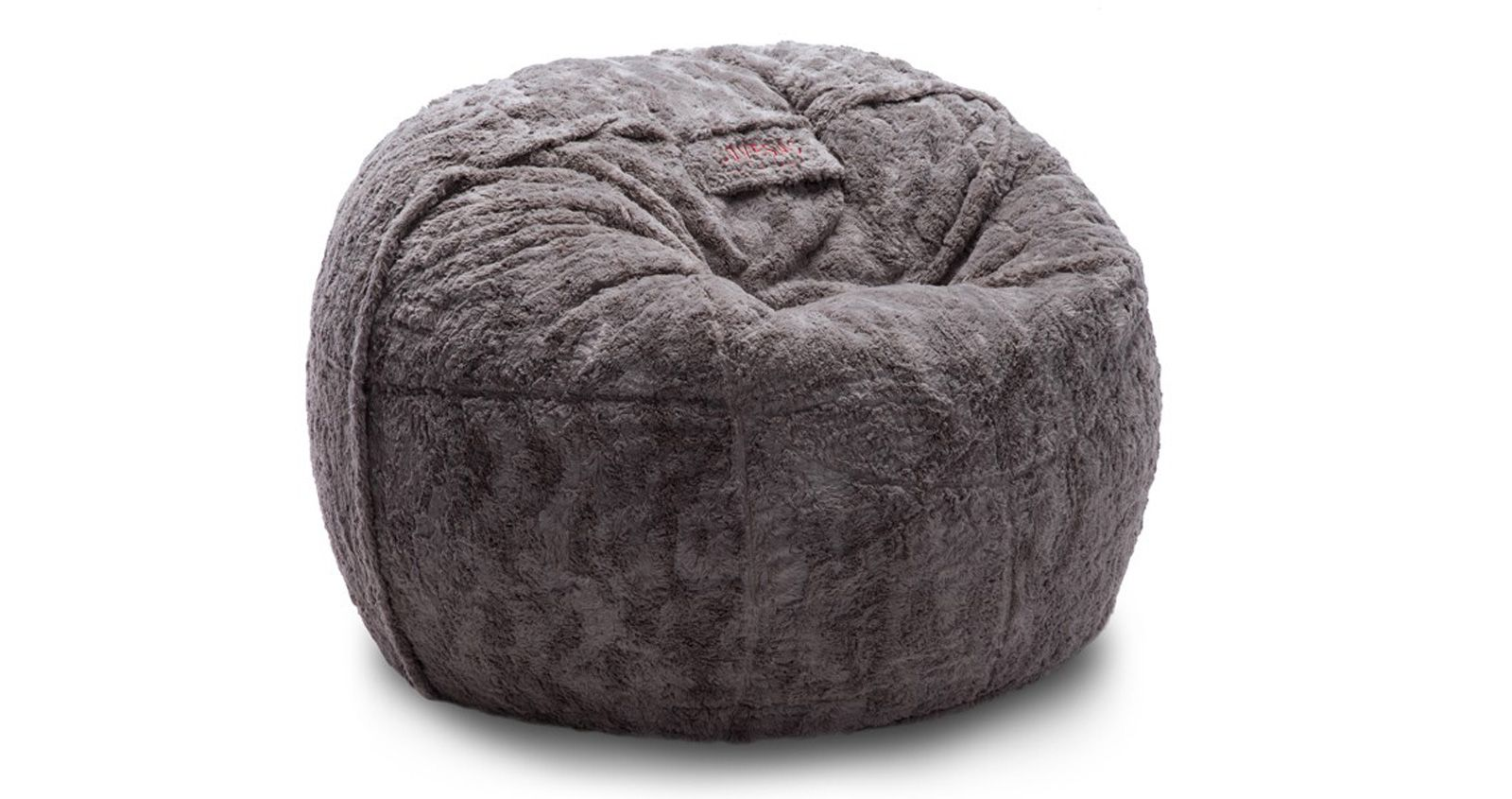 Prime Supersac Love This Pinterest Bean Bag Chair Bean Bag Onthecornerstone Fun Painted Chair Ideas Images Onthecornerstoneorg