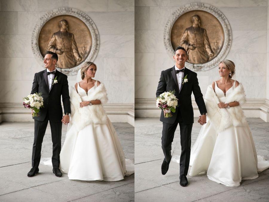 Candace Jeffery Photography My Mystic Wedding In 2020 Wedding Wedding Dresses Lace Bride