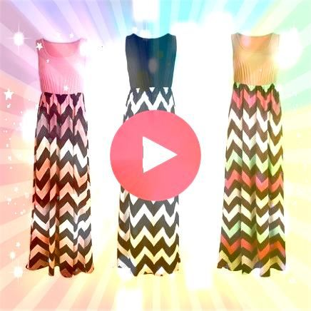 Why Summer Dresses Walmart Is Getting More Popular In The Past Decade  Summer Dresses Walmart Reasons Why Summer Dresses Walmart Is Getting More Popular In The Past Decad...