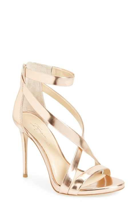 adc5adf6f2df Imagine Vince Camuto  Devin  Sandal (Women)