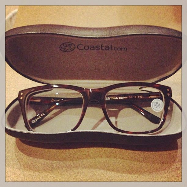 2caac4410a Where to buy fashionable designer eyeglasses at affordable prices ...