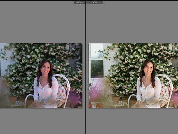 Portrait lightroom presets lightroom 5 presets wedding presets portrait presets moody presets wedding portrait family portrait nikon d750