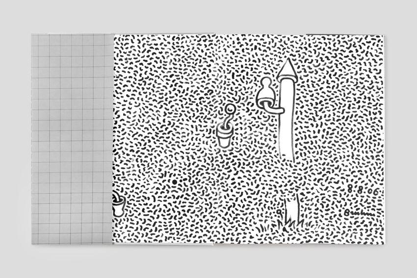 Bruhin_2 artist books creative director visual art