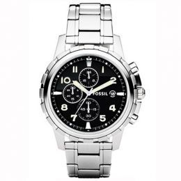 b28edf2b28ce Reloj Caballero Fossil