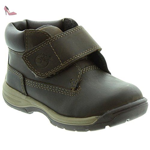 chaussure timberland enfant 22