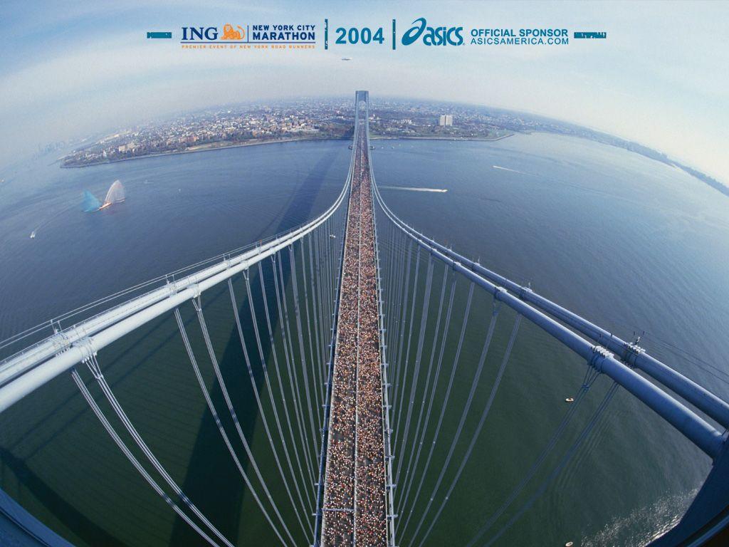 Pin By Laszlo Erdos On New York New York Marathon New York City Marathon