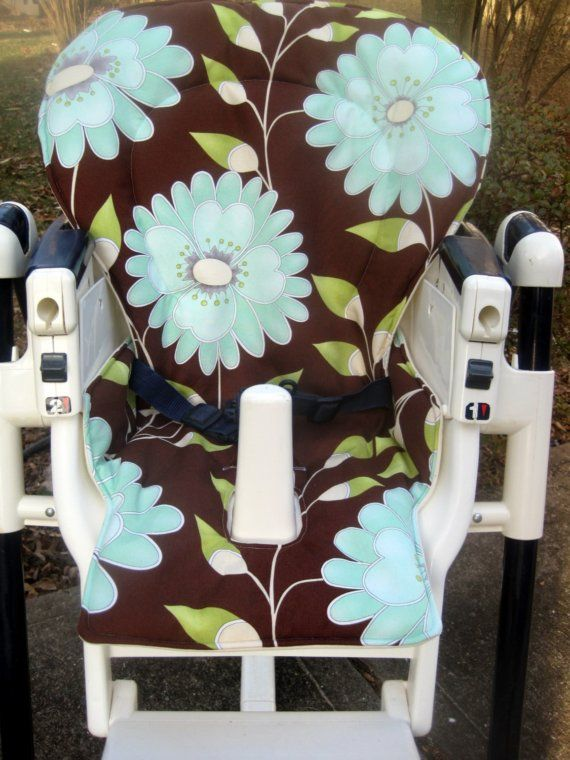 Sensational Custom Peg Perego Prima Pappa High Chair Cover You Choose Caraccident5 Cool Chair Designs And Ideas Caraccident5Info