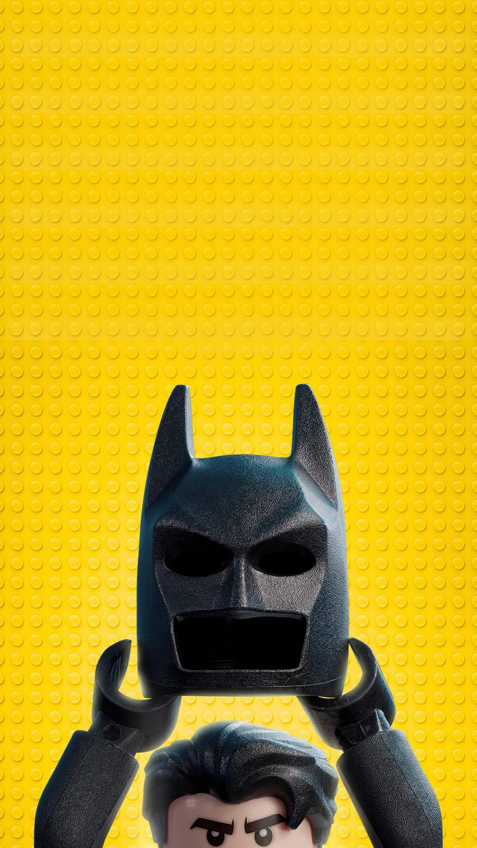 The Lego Batman Movie 2017 Phone Wallpaper Moviemania Lego Batman Wallpaper Batman Wallpaper Lego Batman Movie