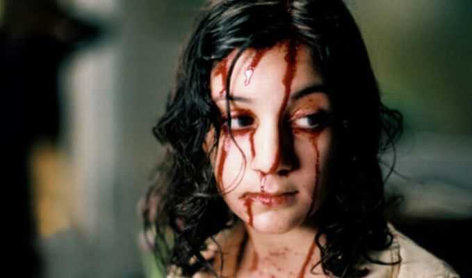 Here are the 15 best horror films from 2001-2015.