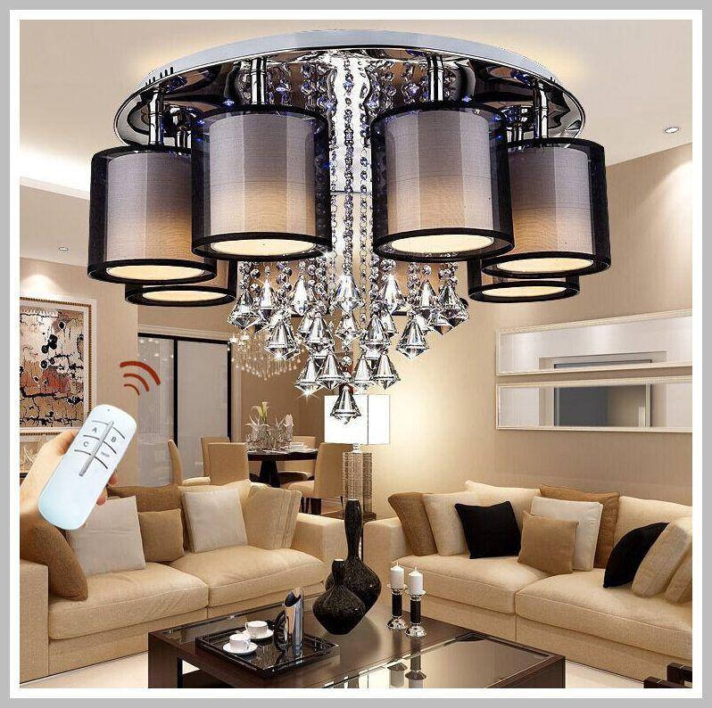 110 Reference Of Led Light For Living Room Ceiling In 2020 Light Fittings Living Room Living Room Ceiling Living Room Pendant Light