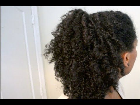 The 10 Best YouTube Hair Tutorials #fullerponytail How to Make Your Ponytail Look Fuller and Longer #fullerponytail The 10 Best YouTube Hair Tutorials #fullerponytail How to Make Your Ponytail Look Fuller and Longer #fullerponytail