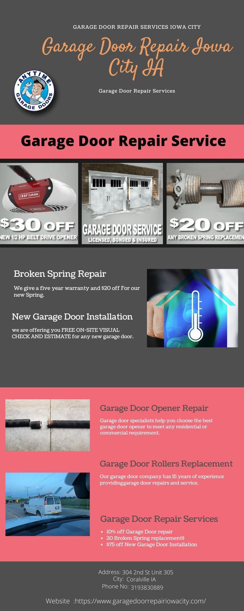 Garage Door Repair Service Door Repair Garage Door Repair Garage Doors