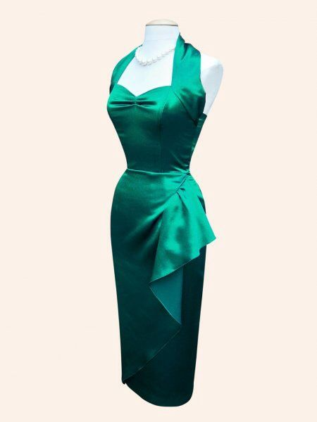 17ab107c4405 Erne 50s 50  Dresses 50s 50s Erne 50  50s Erne 50  Dresses Dresses  Bridesmaid Bridesmaid Bridesmaid w4vq4z