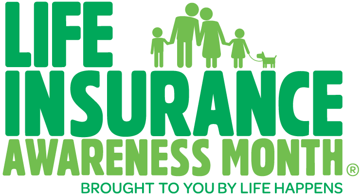 It Should Be Called Love Insurance We Buy Life Insurance To Protect The Ones We Lo Life Insurance Awareness Month Life Insurance Facts Life Insurance Quotes