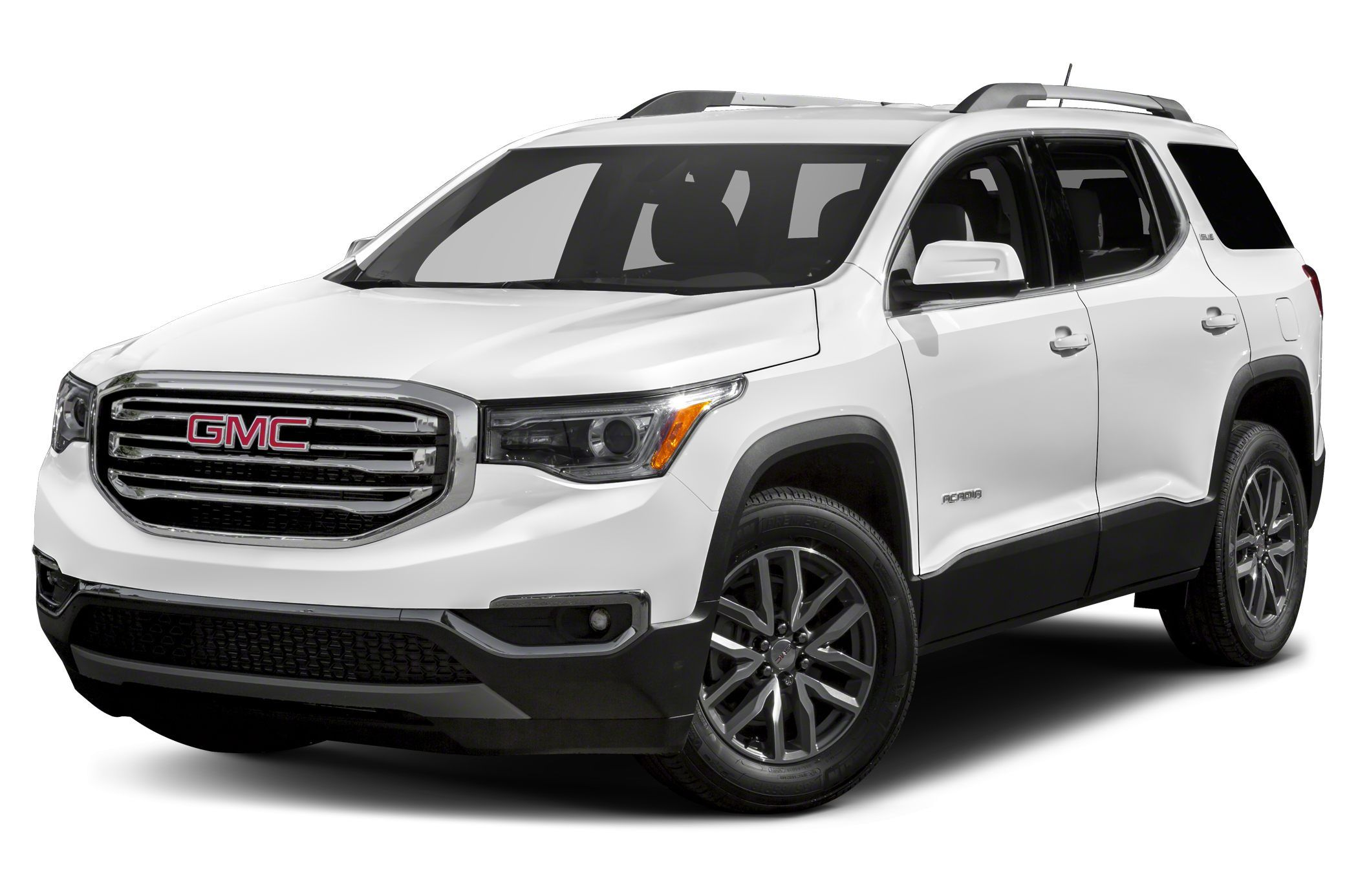 2019 Gmc Acadia Check More At Http Www New Cars Club 2017 09 22