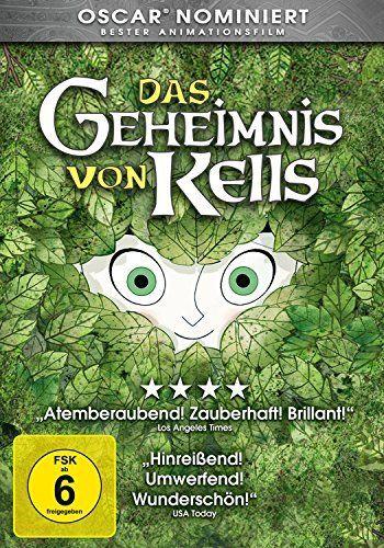Das Geheimnis von Kells, http://www.amazon.de/dp/B008X3C97I/ref=cm_sw_r_pi_n_awdl_NPRIxbGNSQW0G