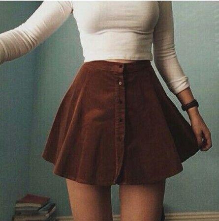 Photo of 30 Herbst-Outfits, die dich für kühleres Wetter begeistern