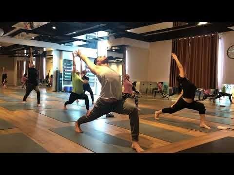 pin on yoga Çalışmaları