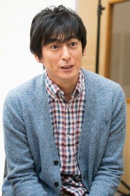 博多華丸・大吉インタビュー『2015年に迎えたバラ売りしないコンビの転機―』 | ORICON STYLE