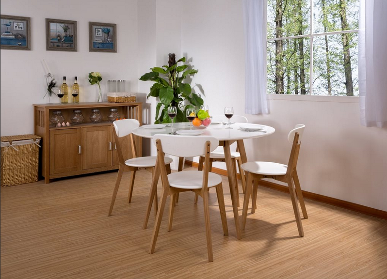 contemporary scandinavian furniture. Interesting Contemporary Art  Furniture Designfurnishing Contemporary Scandinavian Design In Contemporary Furniture
