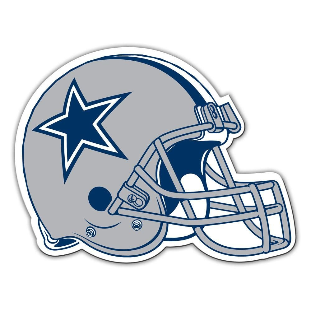 Dallas Cowboys Football Helmet Cowboys helmet
