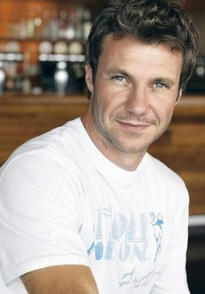 chris vance wikipedia