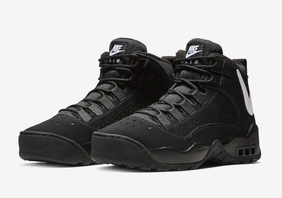 002 Date Darwin SBD Air White Release Nike AJ9710 Black nwNX80OkP