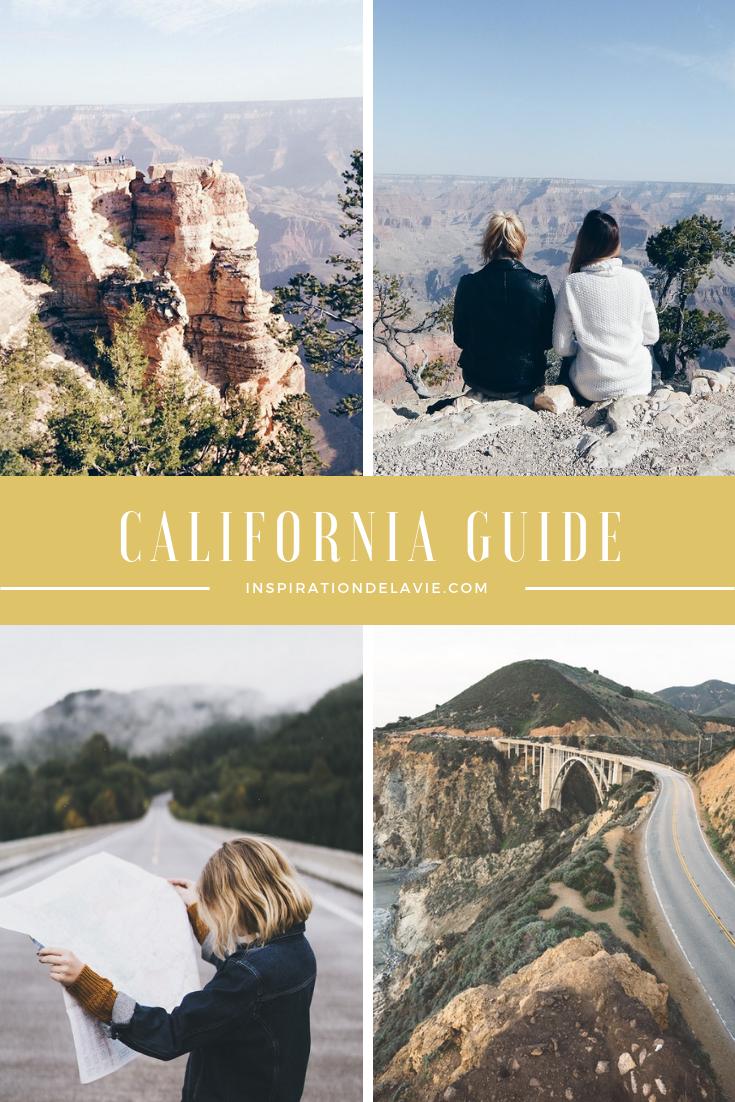 , California Roadtrip – California Guide – 17 Insidertipps für deinen Westküsten Rundreise, My Travels Blog 2020, My Travels Blog 2020