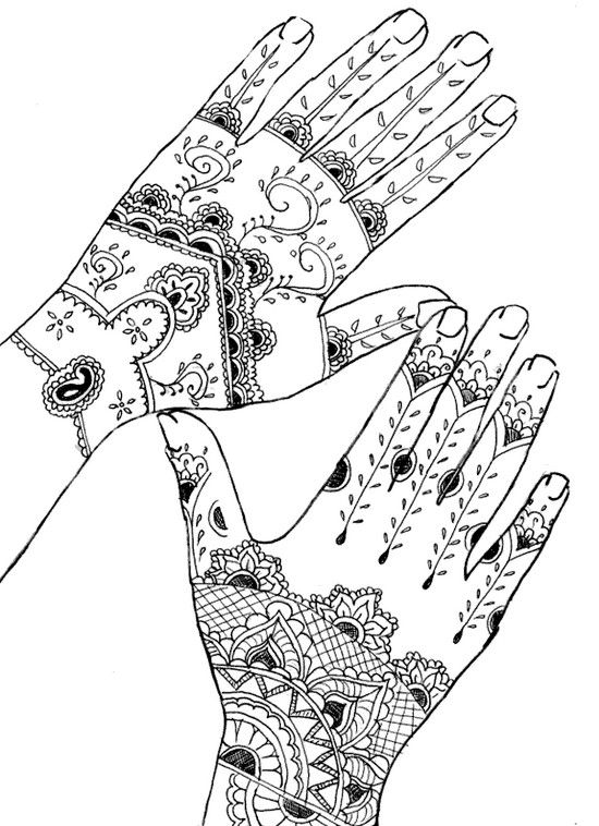 Épinglé par richard soares jesusll sur tattoo   pinterest