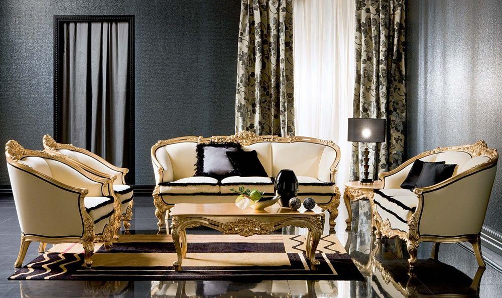 Luxury Living Room Sofa Set  Living Room Sofa Sofa Set And New Luxury Living Rooms Furniture Decorating Inspiration