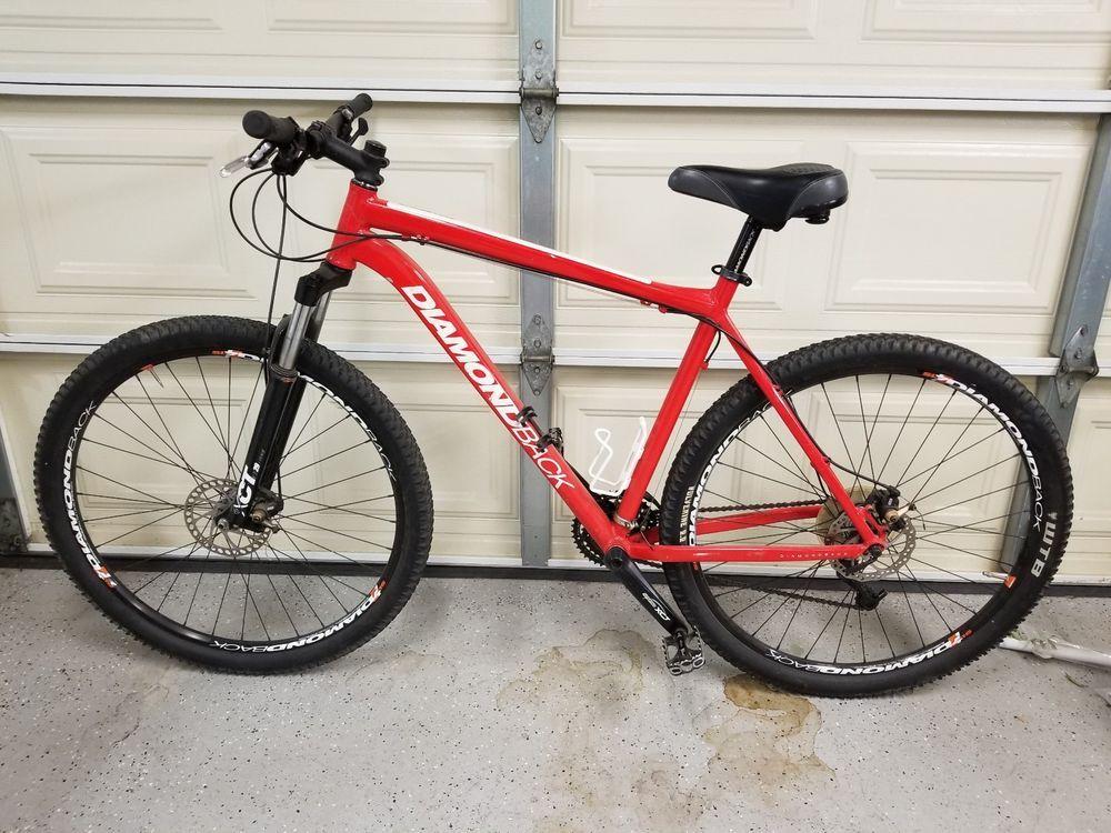 Latest Diamondback Bike For Sales Diamondbackbike Diamondback