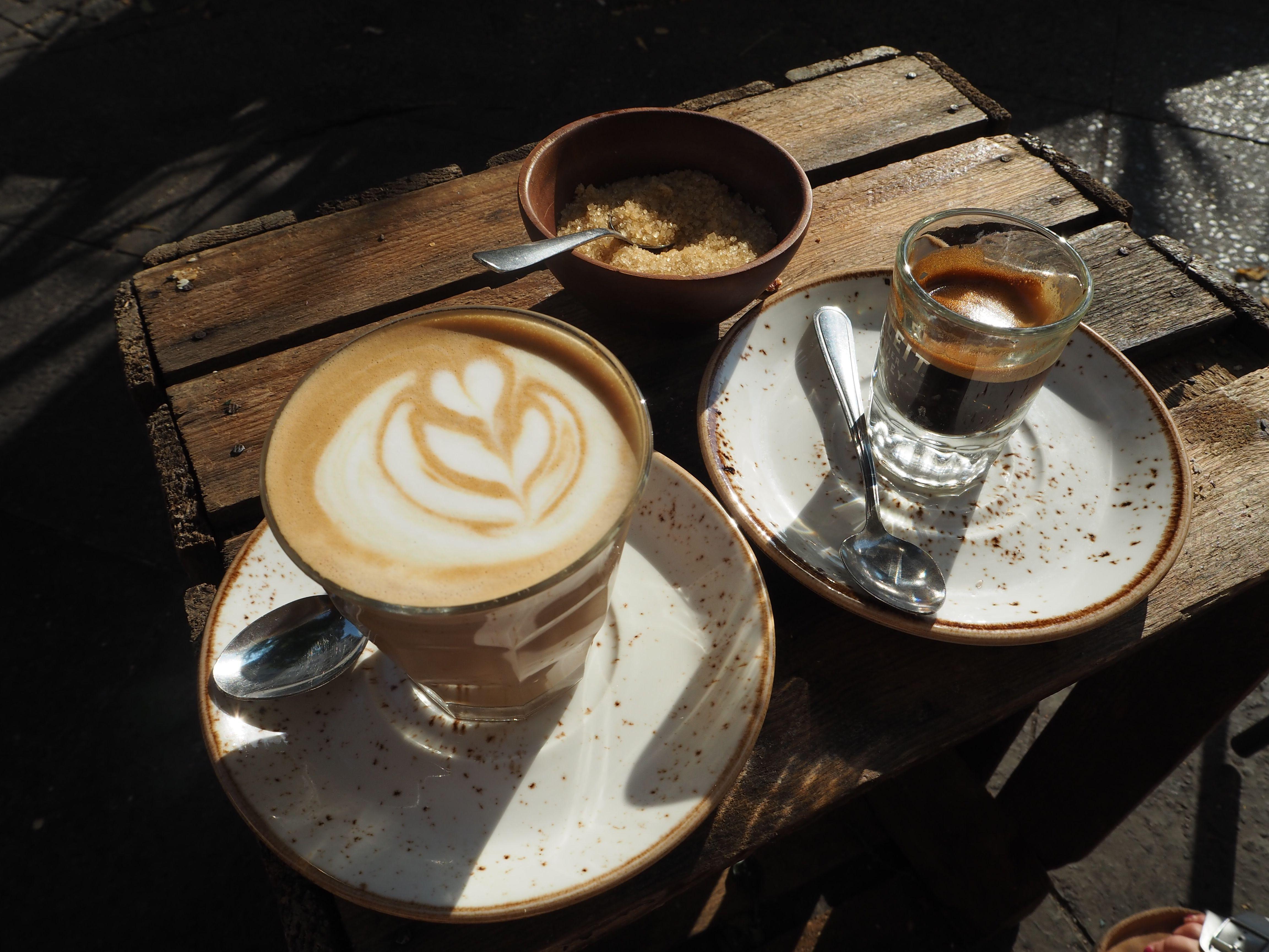 Latte Art Berlin Pinterest Latte Art And Latte # Muebles Peekskill