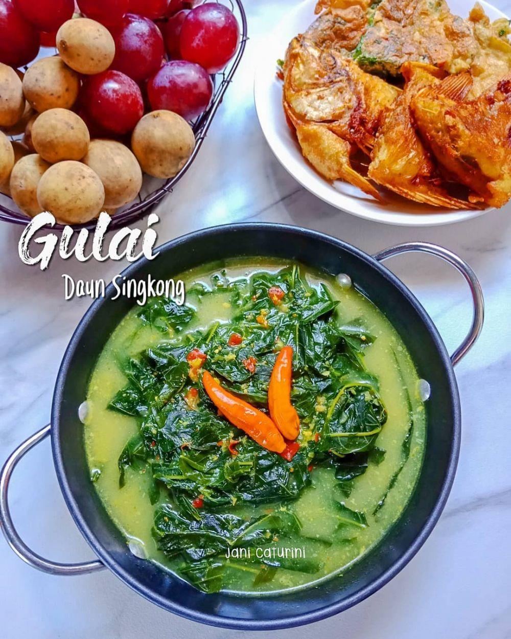 10 Resep Kreasi Tumis Sayur Pokcoy Enak Dan Menyehatkan 12 Resep Olahan Bihun Istimewa Enak Praktis Dan Mudah Dibuat 30 Re Resep Masakan Vegetarian Sayuran