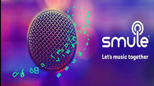 10 Aplikasi Karaoke Android Gratis Online Dan Offline Droid Ly Karaoke Lagu Penyanyi