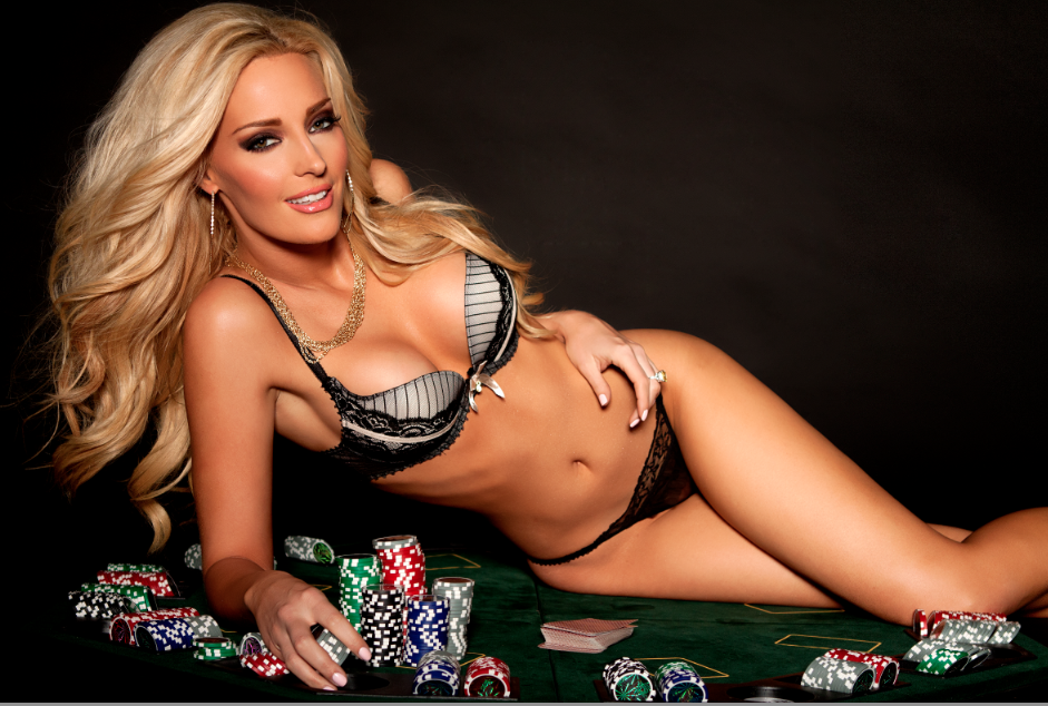 texas holdem strip poker Homburg