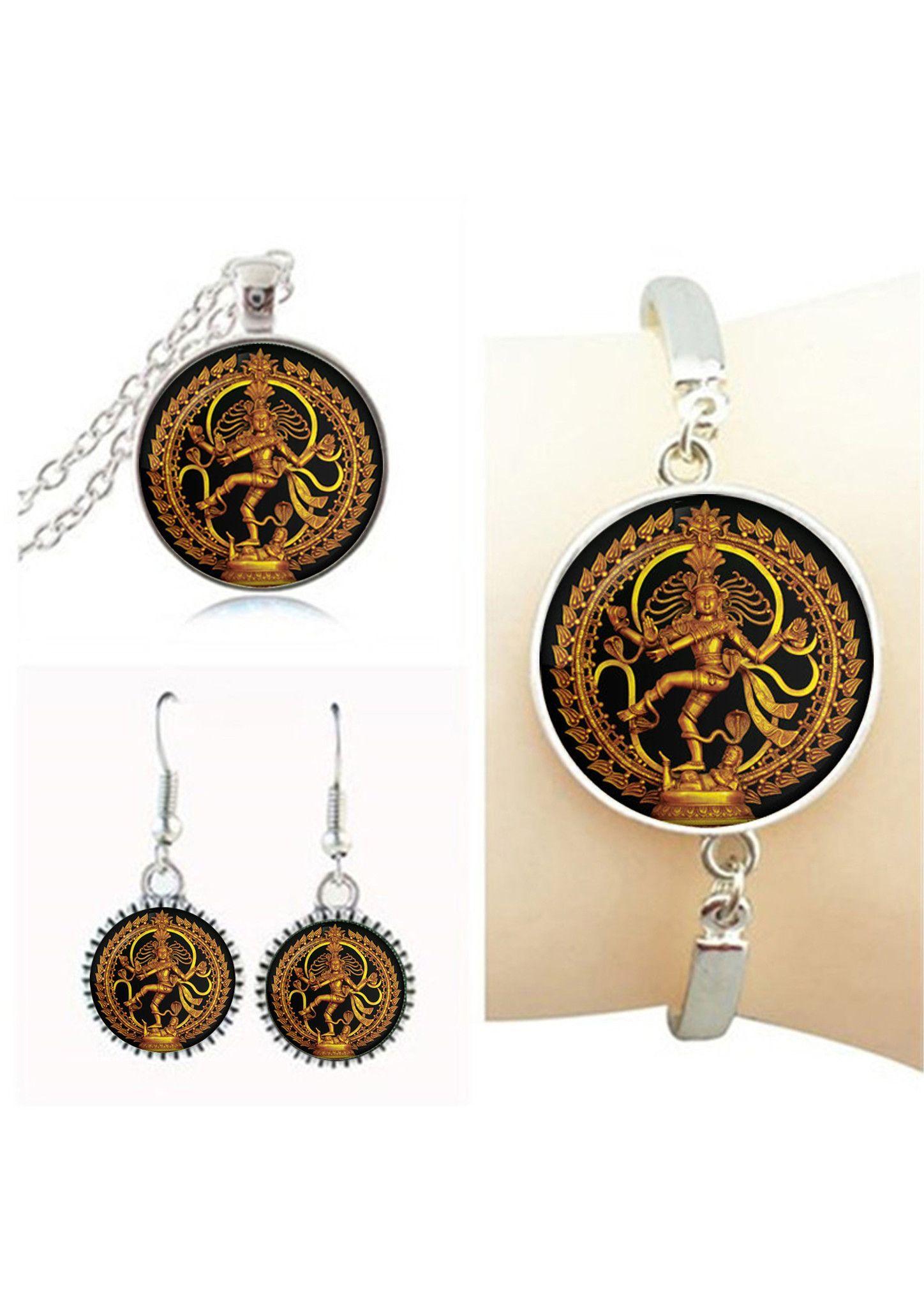Goddess lakshmi jewelry sets goddesses and products