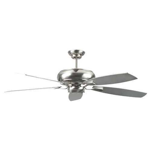 Concord 70rs5 5 blade 70 inch roosevelt indoor ceiling fan silver concord 70rs5 5 blade 70 inch roosevelt indoor ceiling fan silverchrome and rosewood aloadofball Choice Image