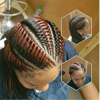 39++ Salon de coiffure femme kinshasa des idees