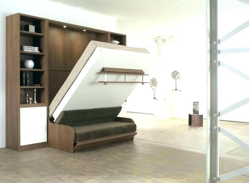 Lit Armoire Conforama Lit Escamotable Alinea Lit Mural Conforama Alacgant Conforama Lit Murphy Bed With Sofa Murphy Bed Plans Murphy Bed Ikea