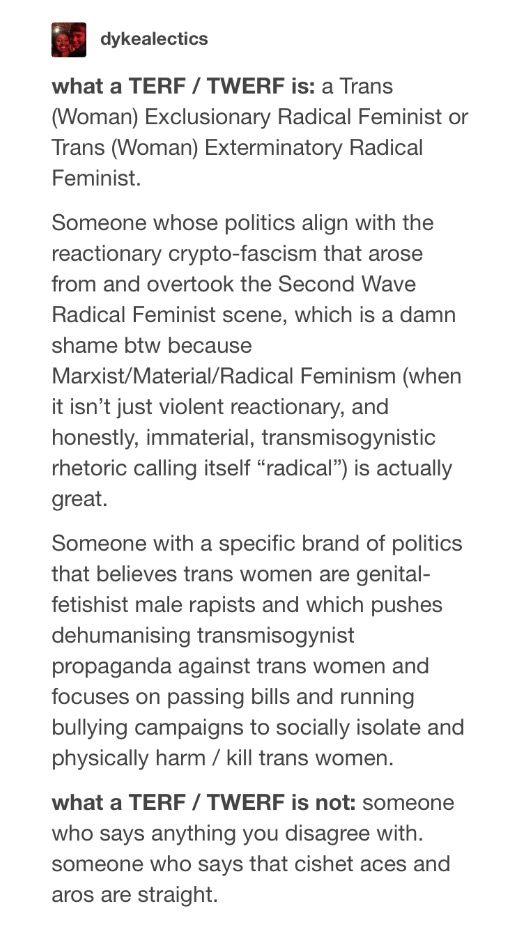 Benefits of masturbation for women