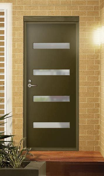 Corinthian Doors Product Door Visualiser & Corinthian Doors: Product: Door Visualiser | Front Entry Doors ...