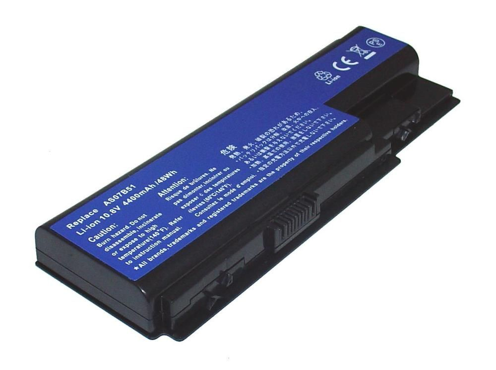 top iphone 6s replacement battery