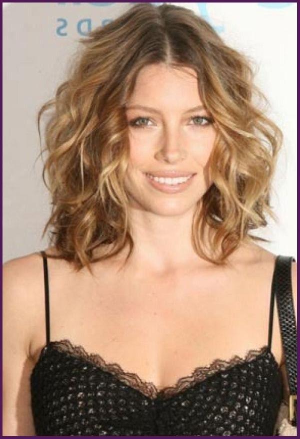 Styles Medium Length popular hairstyle
