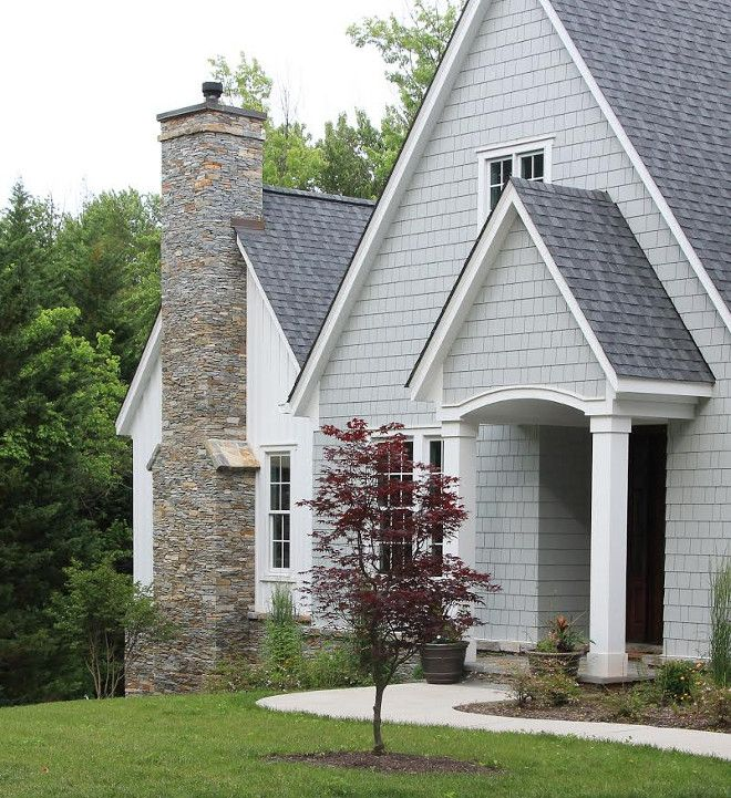 Best Beautiful Homes Of Instagram Roof Colors Roof Shingle 400 x 300