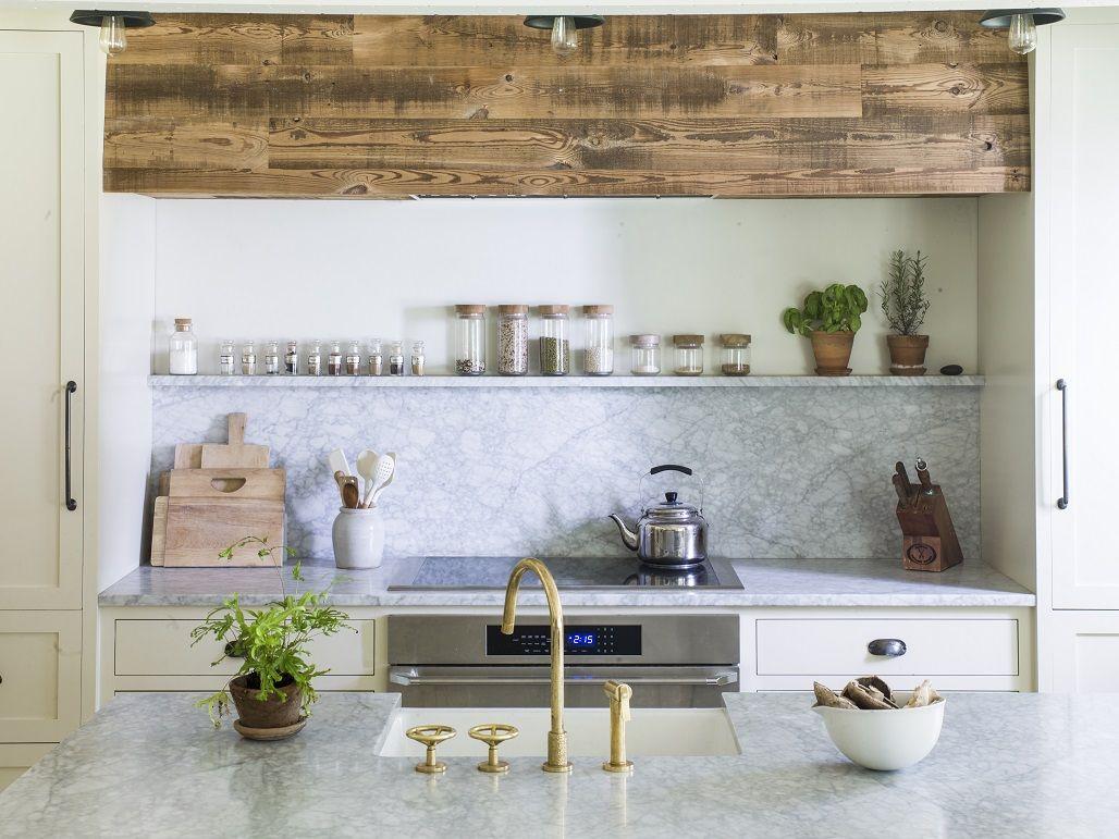 Best Lauren Liess Kitchen Hood Wall Natural Wood And 400 x 300