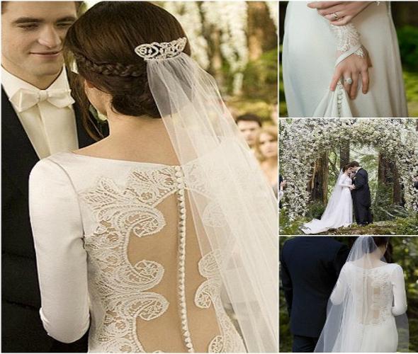 los 9 mejores vestidos de novia de la historia | encanto | pinterest