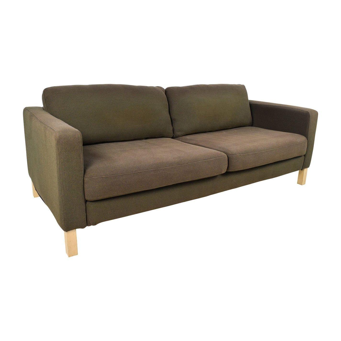 35m Ikea Inkl Links Mit Oder Recamiere Rechts Schlaffunktion Schlafsofa Sofa Tchibo Gartenmobel 2 In 2020 Ikea Sofa Ikea Norsborg Sofa Comfortable Sofa Bed
